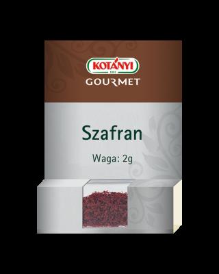 202601 Szafran B2b Other