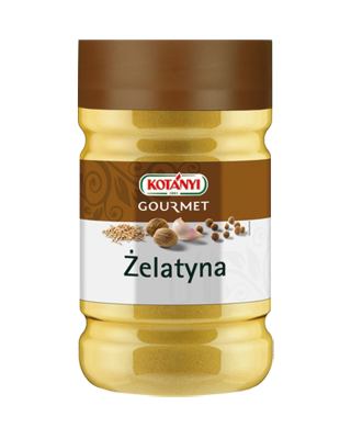 255601 Zelatyna B2b Pet 1200ml