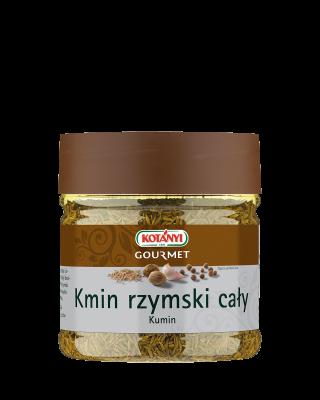 733804 Kotanyi Kmin Rzymski Caly Kumin B2b Pet 400ml