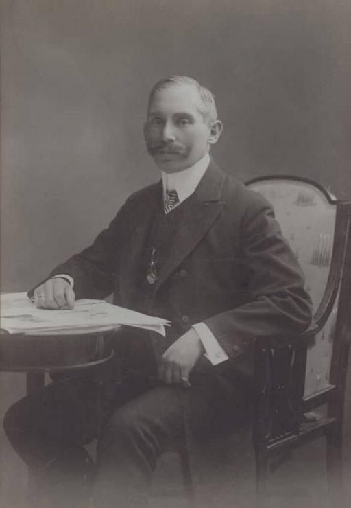 Janos Kotanyi