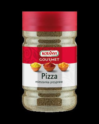 246701 Pizza Mieszanka Przypraw B2b Pet 1200ml