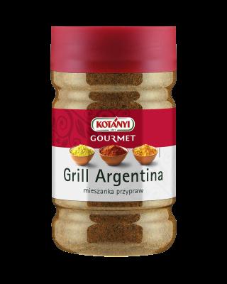 249514 Grill Argentina B2b Pet 1200ml