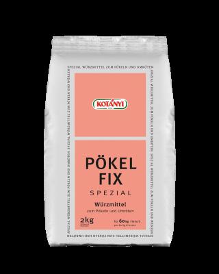 854201 Poekelfix 2 Kg